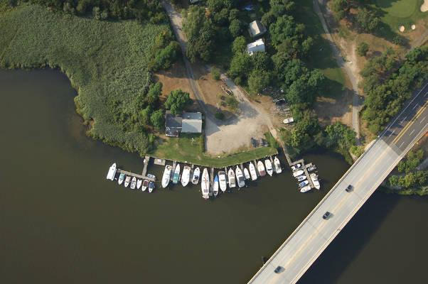 Riverhead Yacht Club