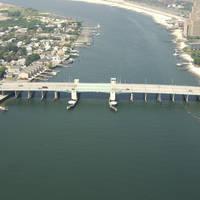 Atlantic Beach Bridge