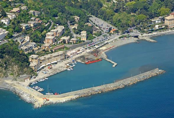 Arenzano Marina