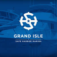 Safe Harbor Grand Isle