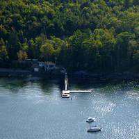 Bar Harbor Yacht Club