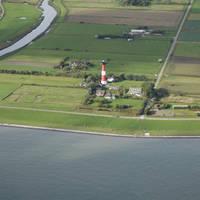 Pellworm Lighthouse