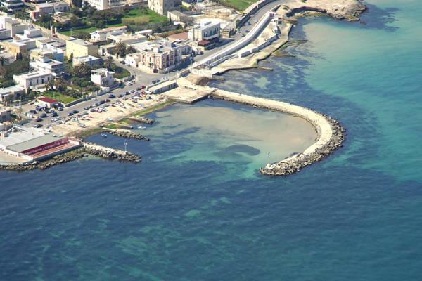 Palese Marina