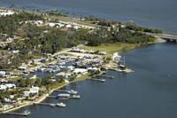 San Sebastian Yacht Club