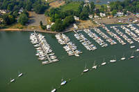 Branford Yacht Club