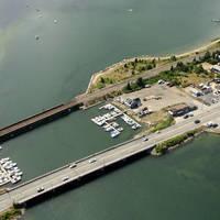 Cape Cod Marine Properties