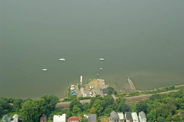 Yonkers Corinthian Yacht Club