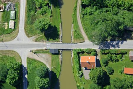 Rotkilens Bridge