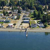 Stanwood-Camano Yacht Club