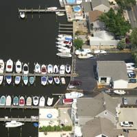 Sherman's Boat Basin