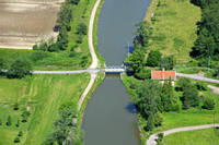 Gastorps Bridge