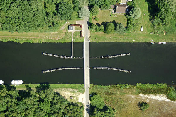 Oosterbroekse Bridge
