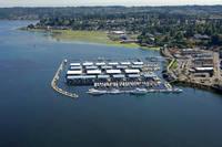 Port Orchard Marina