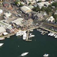 Churchs Pier