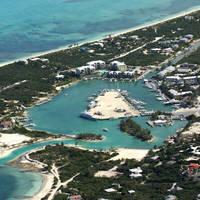 Turtle Cove Marina