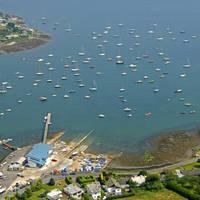 Strangford Lough Yacht Club