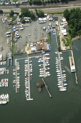 Atlantic Marina LLC