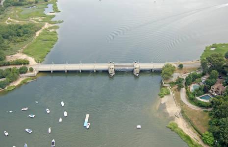 Bayville Bridge