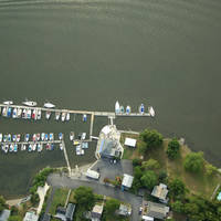New Hamburg Yacht Club
