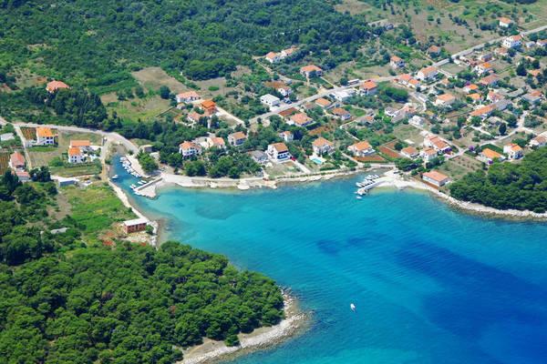 Batalaza Marina