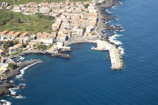 Stazzo Marina