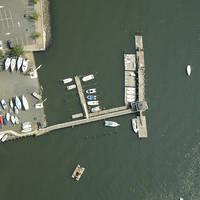 Raritan Yacht Club