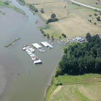 Scappoose Bay Marine Center