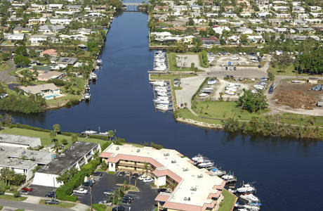 Anchorage park marina ramp in north palm beach fl united for Weather 73025
