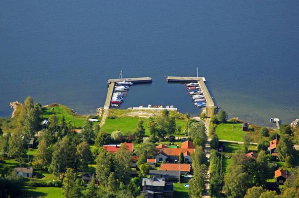 Stenvik Marina