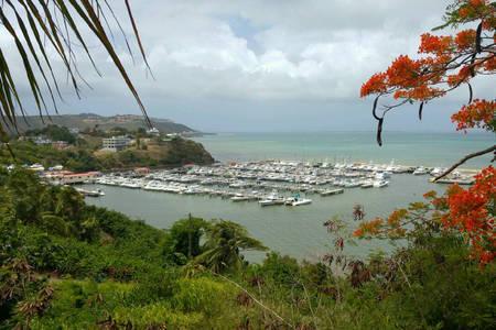 Sunbay Marina