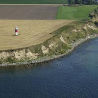 Vens Ny Rev Lighthouse
