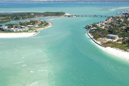 Wsw Florida Beaches