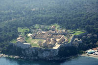 Fort Marguerite