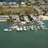 Snook Bay Harbor Yacht Basin
