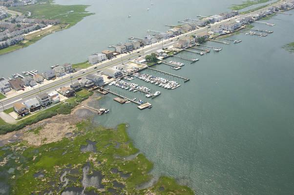Bayside Marina