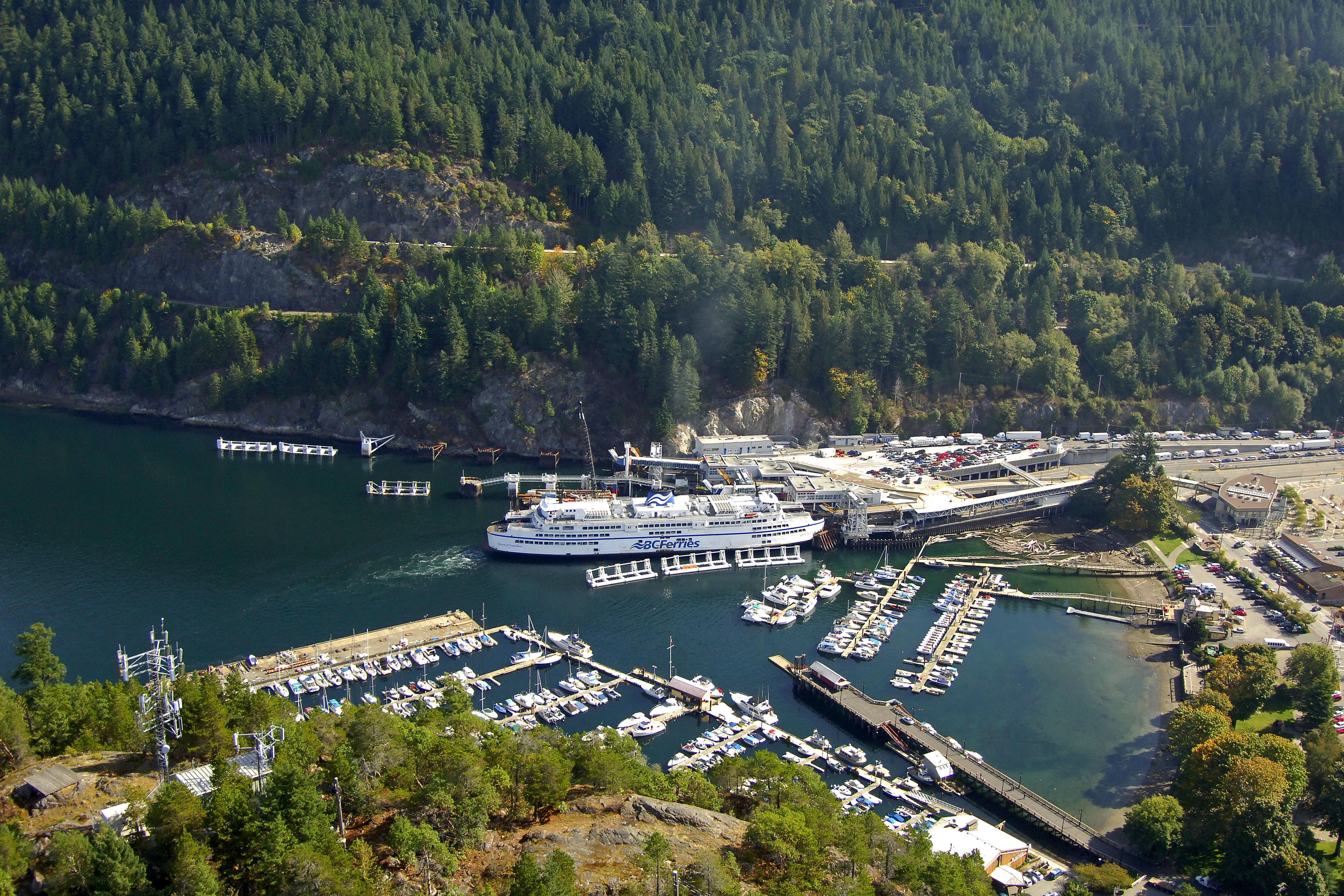 Lake LBJ Boat Rentals | Horseshoe Bay Boats | Sunrise ...  |Horseshoe Bay Boat