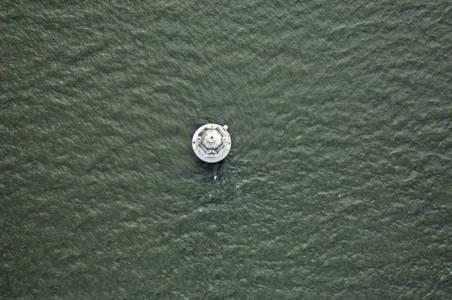 Baltimore Lighthouse