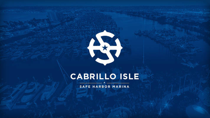 Safe Harbor Cabrillo Isle