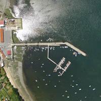 Puerto De Redondela Marina