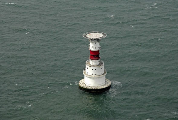 Kish Lighthouse