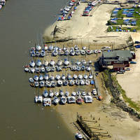 Arun Yacht Club