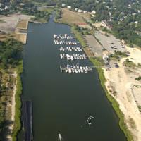 East Creek Marina Of Jamesport