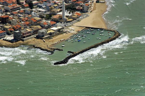 Punta Secca Marina