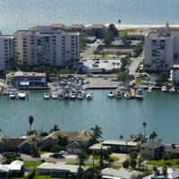 Clearwater Yacht Club