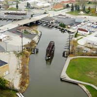Twin Cities Marine Inc