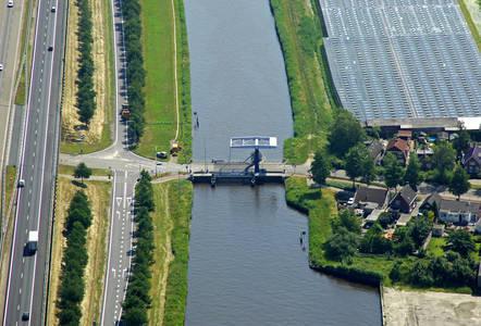 North Broek Bridge