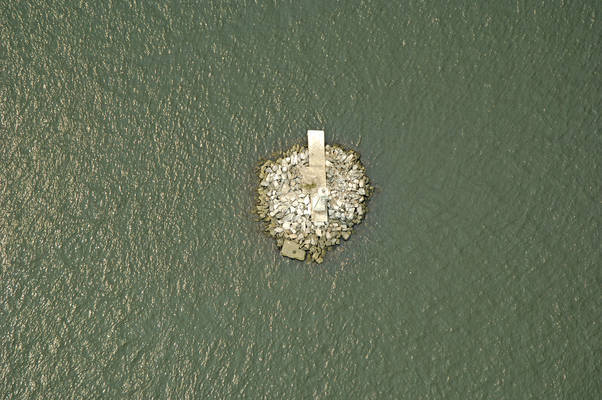 Rockland Lake State Park Lighthouse