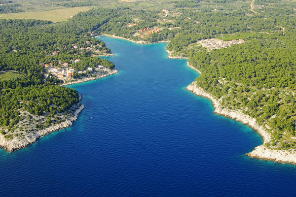 Osibova Marina