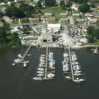Riverside Marine Inc