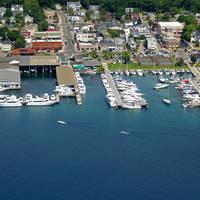 Walstrom Marine - Harbor Springs